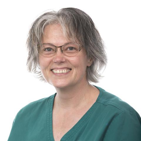 Simone Bennett Chester Gates referrals