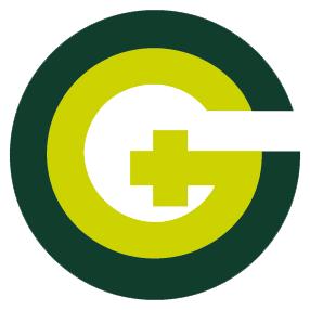 ChesterGates logo