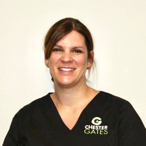 ChesterGates Veterinary Specialists